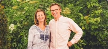 Föräldrar nöjda med sin barnpassning från myNanny barnvakt, nanny, barnflicka