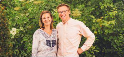 Föräldrar är nöjda med barnpassning från sin barnflicka, barnvakt & nanny från myNanny